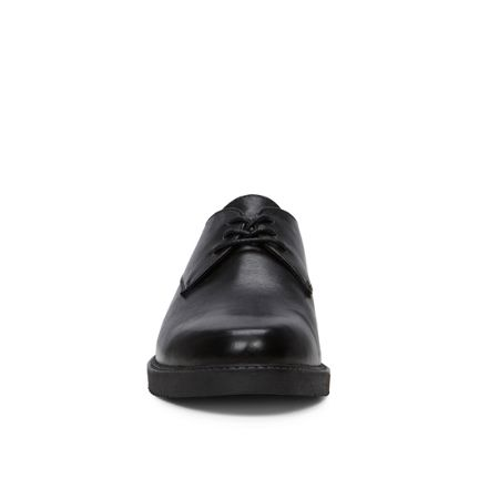 Aldo Porenia lace up brogues