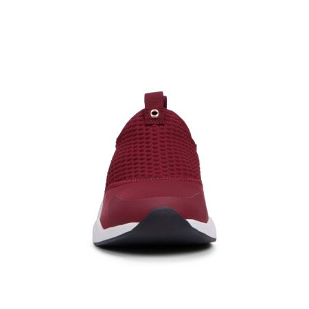Aldo Fortore slip on trainers