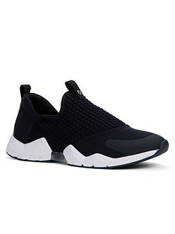 Fortore slip on trainers