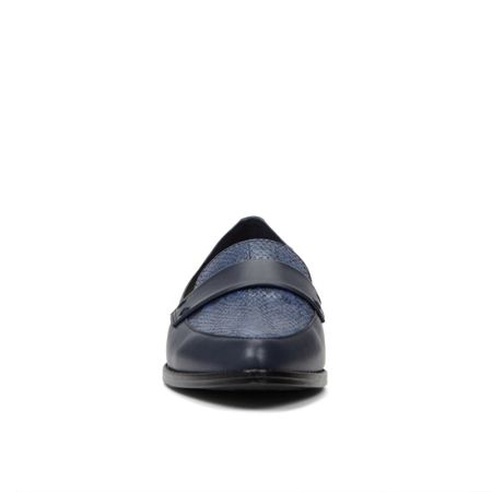 Aldo Beatris flat loafers