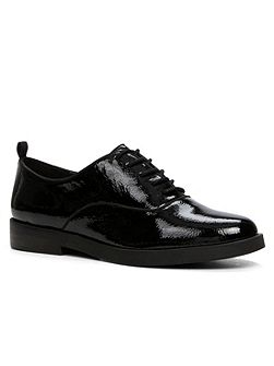 Thysa lace up brogues