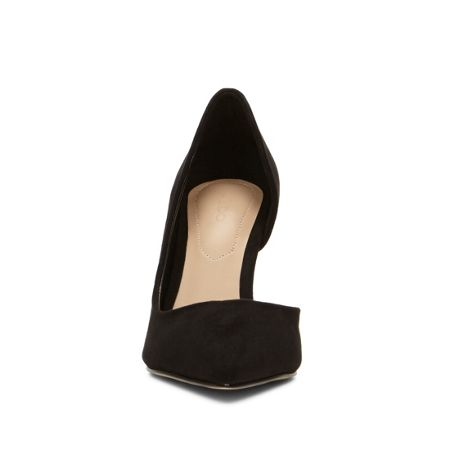 Aldo Acedda court shoes
