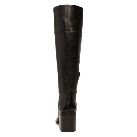 Aldo Samuela thigh high boots