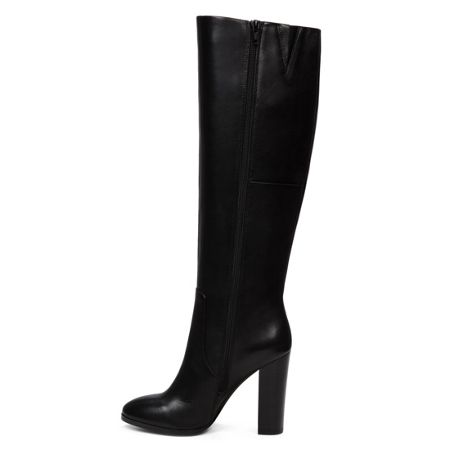 Aldo Leonilla knee high boots