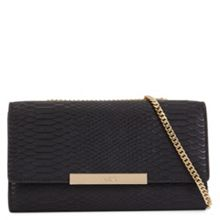 Aldo Lantry clutch bag