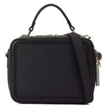 Aldo Olilisien cross body bag
