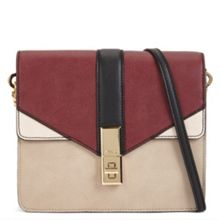Aldo Fallopia cross body bag