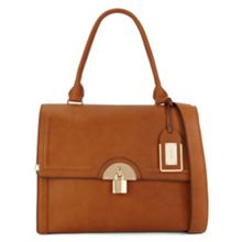 Aldo Abilidien satchel bag