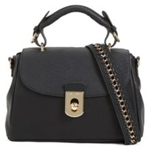 Aldo Sevode satchel bag