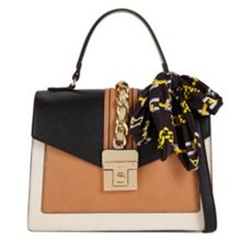 Aldo Scilva cross body bag