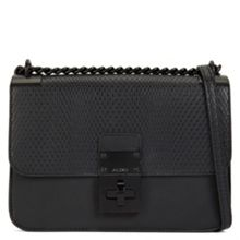 Aldo Colby cross body bag