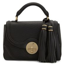 Aldo Oniaclya cross body bag