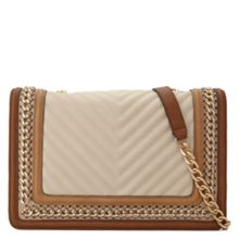 Aldo Broren cross body bag