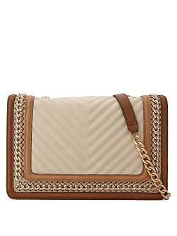 Broren cross body bag