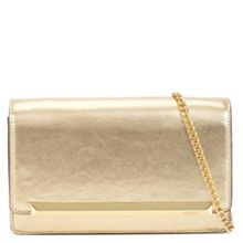 Aldo Afolia cross body bag