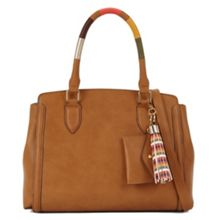 Aldo Acawien Satchel Bag