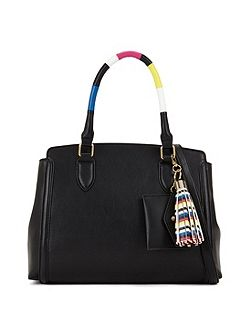 Acawien Satchel Bag