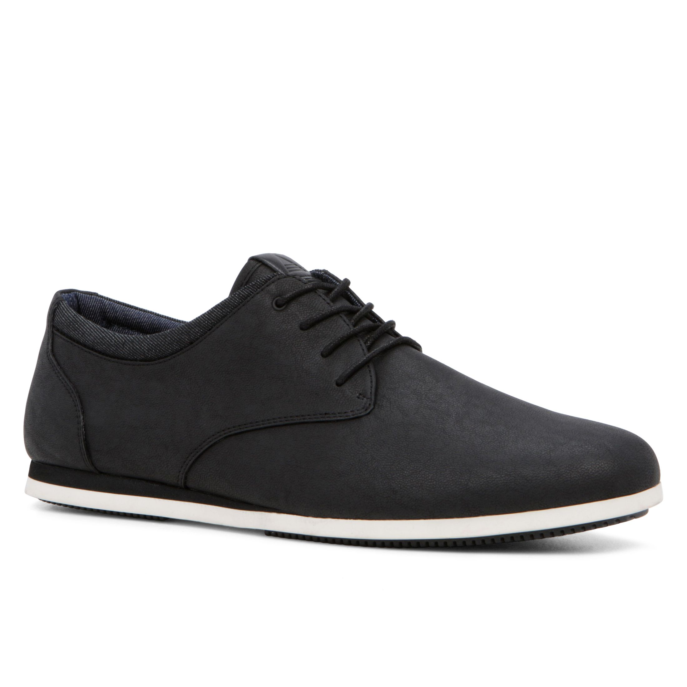 ARMANTI - Trainers - black Order Cheap Online New Online 100% Original For Sale Discount Excellent Buy Cheap Online Xh6Gy7q3