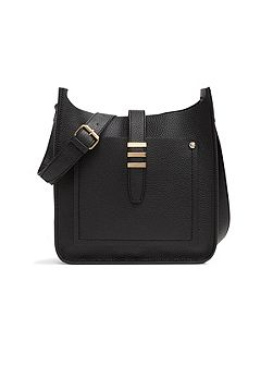Aciri Cross Body Bag