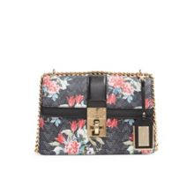 Aldo Legalen Cross Body Bag