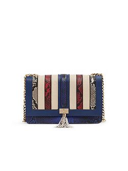 Macello cross body bag