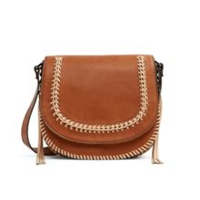 Aldo Miroissi Cross Body Bag
