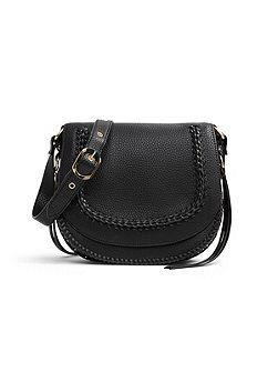 Miroissi Cross Body Bag