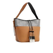 Aldo Acenavia Bucket Bag
