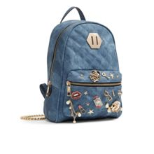 Aldo Buccinasco Backpack