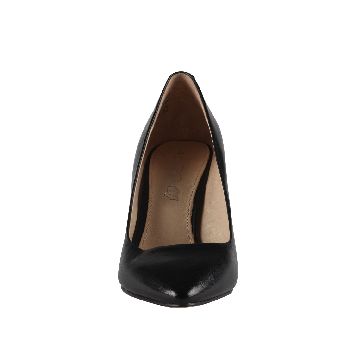 Bonomi court shoes
