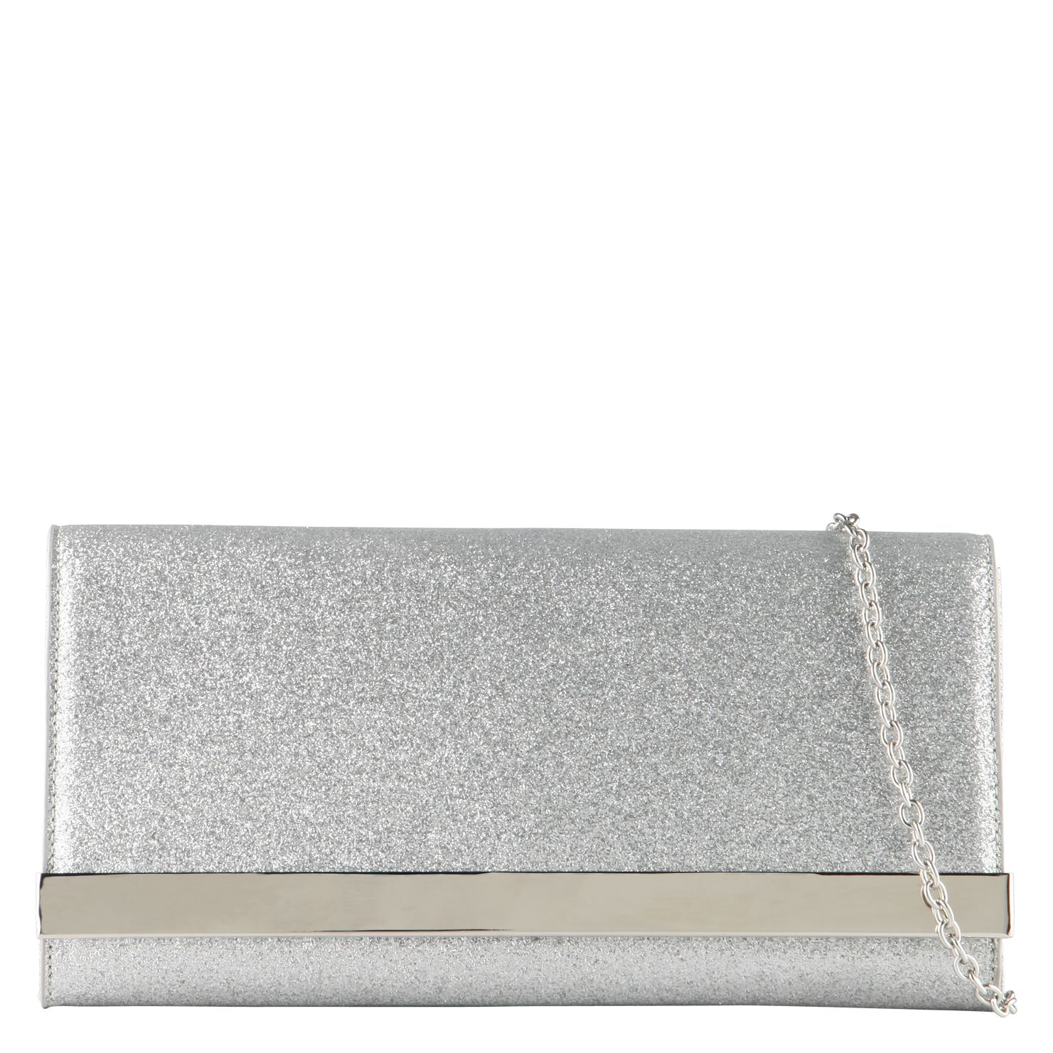 Husul Clutch Bag