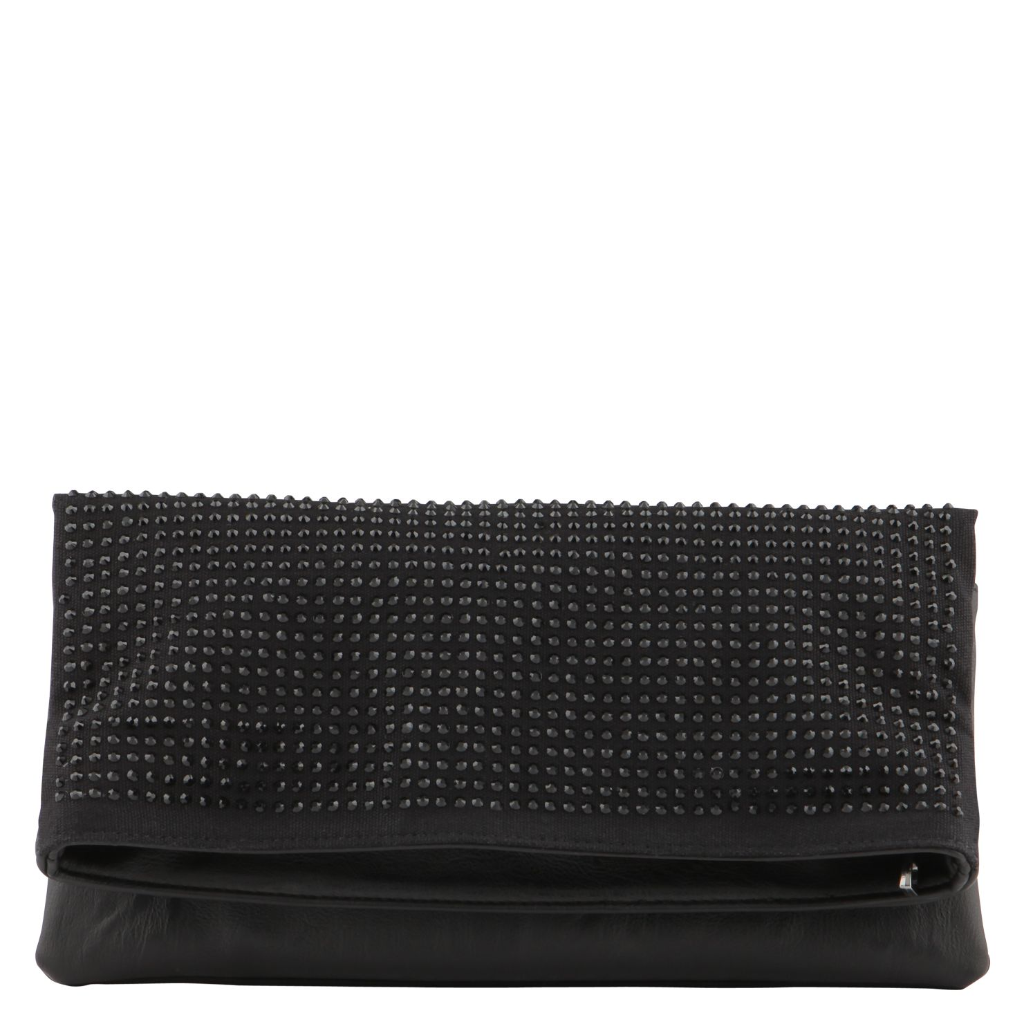 Gahl clutch bag