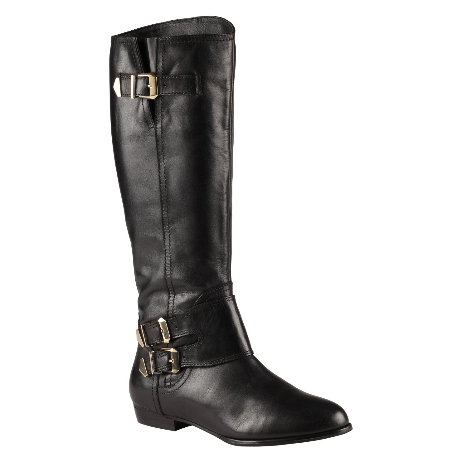 Biesinger Knee High Boots