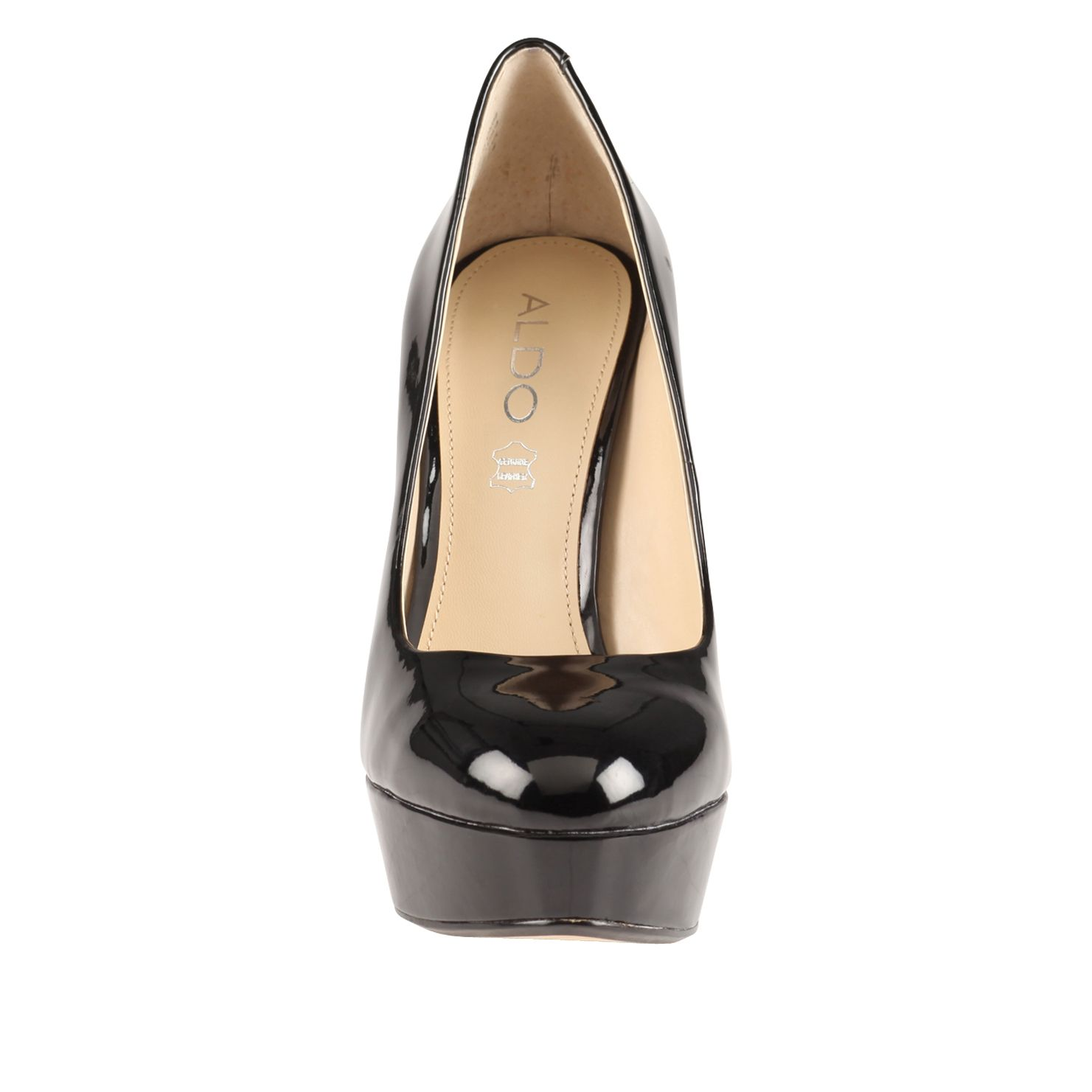 Monier court shoes