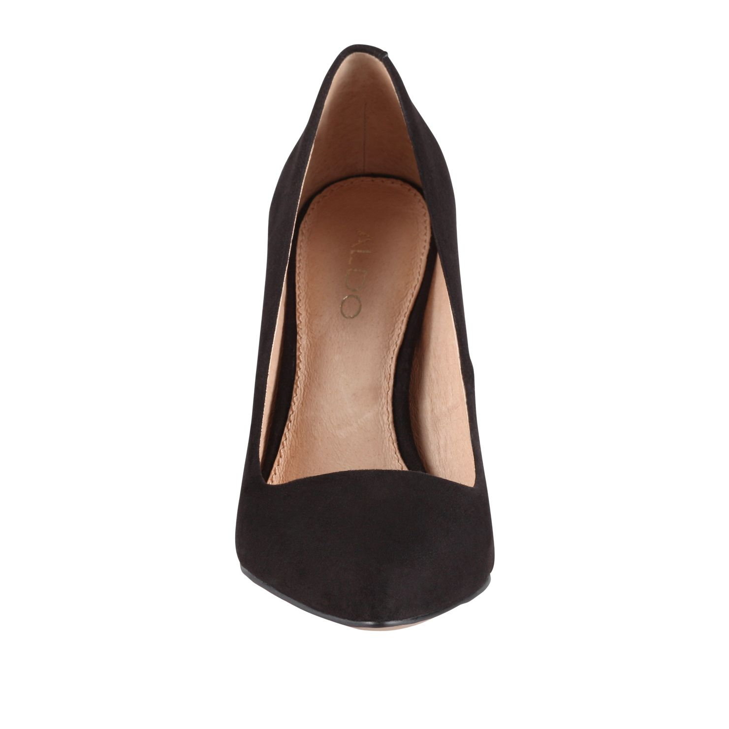 Butimba Court Shoes