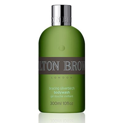 Bracing Silverbirch Bodywash