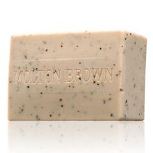 Molton Brown Molton Brown Re-Charge Black Pepper Bodyscrub Bar