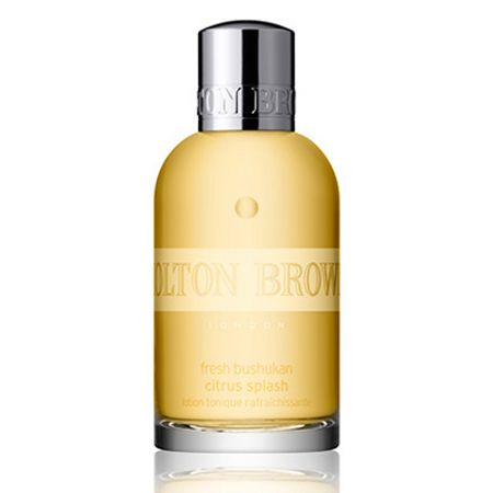 Molton Brown Fresh Bushukan Citrus Splash
