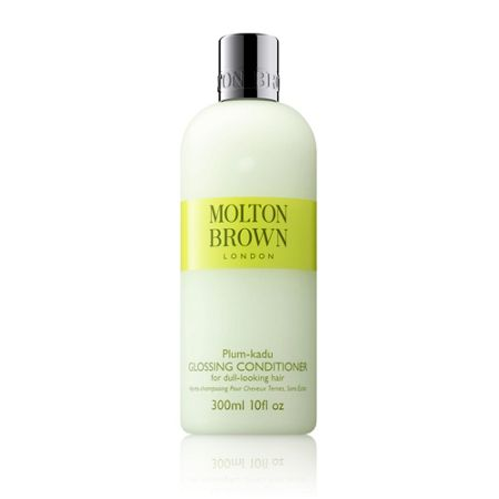 Molton Brown Plum-Kadu Glossing Conditioner