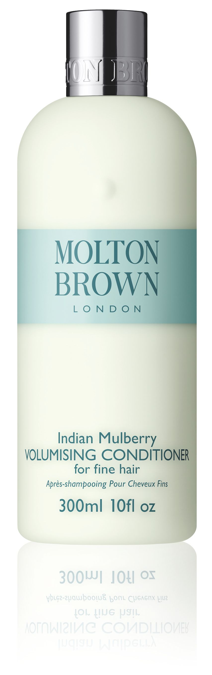 Indian Mulberry Volume Conditioner