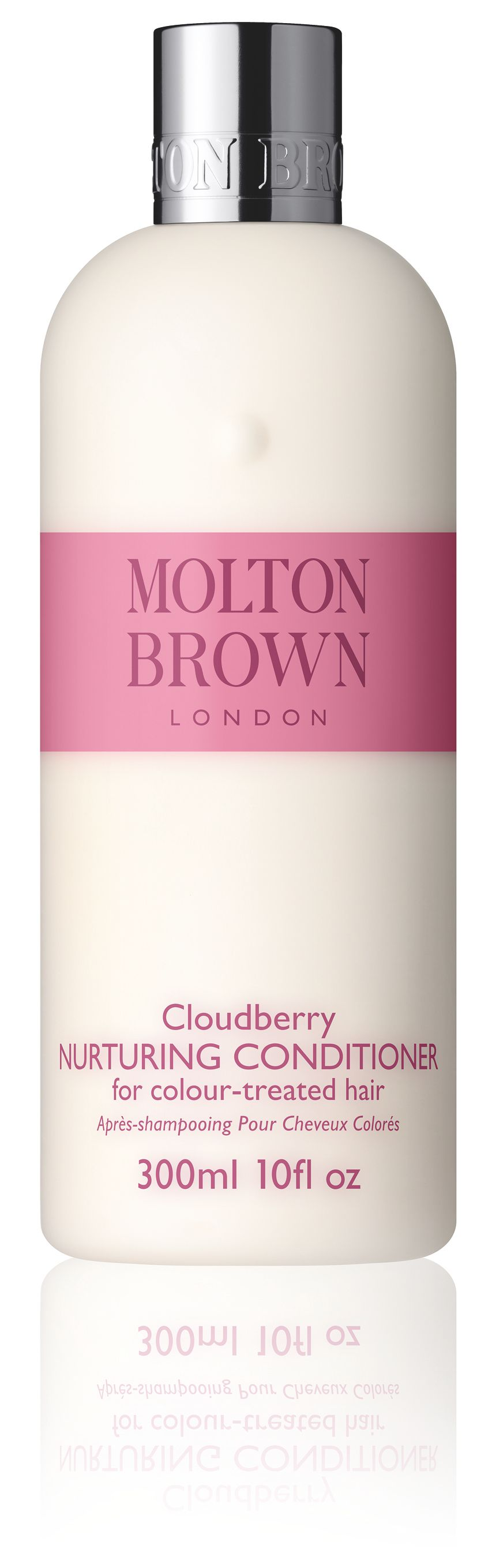Cloudberry Nurturing Conditioner