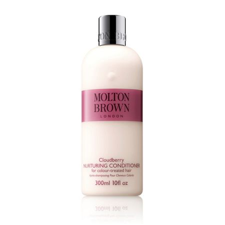Molton Brown Molton Brown Cloudberry Nurturing Conditioner