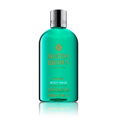 Molton Brown Molton Brown Samphire Body Wash