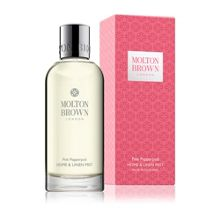 Molton Brown Pink Pepperpod Home & Linen Mist