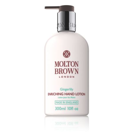 Molton Brown Gingerlily Hand Lotion