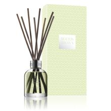 Molton Brown Dewy Lily of the Valley & Star Anise Aroma Reeds