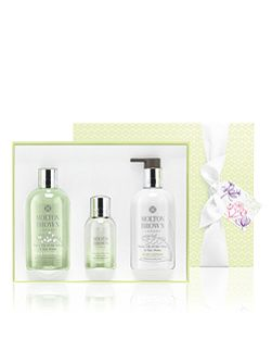 Lily Of The Valley Fragrance Gift Set