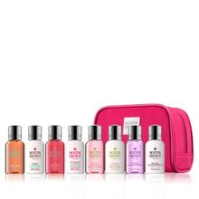 Molton Brown Luxury Women`s Bath and Body Collection