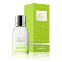 Molton Brown Bursting Caju & Lime Eau De Toilette