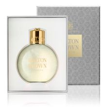 Molton Brown Vintage 2016 Elderflower Festive Bauble